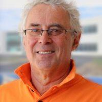 Jean-Luc Riopel